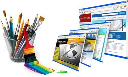 Web Designing Company Noida | Red Logics | Scoop.it