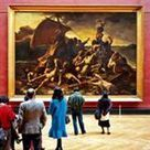 8 Craziest Reasons to be Kicked Out a Museum | Strange days indeed... | Scoop.it
