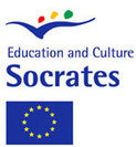 Mobile learning in european education - a Socrates program - Ericsson | Educacion, ecologia y TIC | Scoop.it