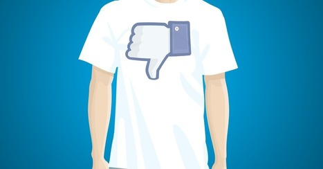 Do Teens Really Think Twitter Is 'More Important' Than Facebook? | MarketingHits | Scoop.it