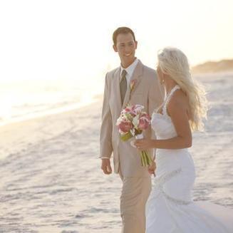 SmartWeddingBook - Carnet d'adresses pour un mariage réussi | Rêves et Gâteaux & Cie | Scoop.it