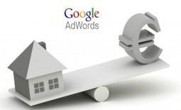 Consulenza Adwords Immobiliare - Vendere Case con Adwords Milano | SEO & Social Media | Scoop.it