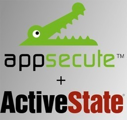 ActiveState Acquires Appsecute for Social DevOps in the Cloud | Stackato PaaS | Scoop.it