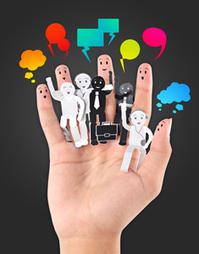 Concepteurs FAD, souciez-vous davantage des apprenants...   e-learning   Scoop.it
