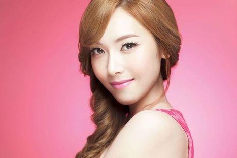 Gọt mặt Hàn Quốc đẹp hoàn hảo, an toàn, nhanh chóng | Sức khỏe - Làm đẹp | Scoop.it