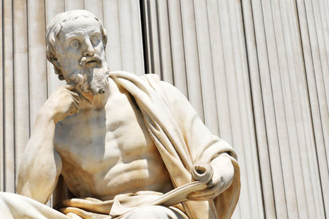 After 20 years, Stanford Encyclopedia of Philosophy thrives on the web | Philosophy everywhere everywhen | Scoop.it