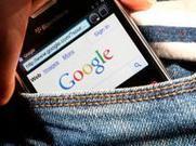 ¿De dónde viene el término 'Google'?   IDIOMAS unileon   Scoop.it