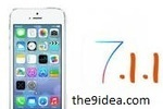 Softwares - the9idea.com   Technology News   Scoop.it