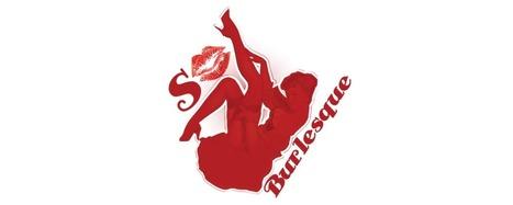 So Burlesque: DITA VON TEESE SE LANCE DANS LA CHANSON | Emerveillements, réflexions, philo-Sophie, tranche de vie | Scoop.it