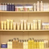 Buying Everything Hairstylist Recommends Would Cost $8,000 | Canadian beauty salons | Scoop.it