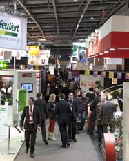 Franchise Expo Paris 2012 : les premières infos - Observatoire de la Franchise (Communiqué de presse)   Actualité de la Franchise   Scoop.it