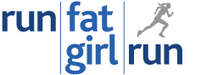 Sponsorship | RunFatGirlRun | One Step at a Time | Scoop.it