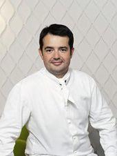 Jean-François Piège ouvre sa pâtisserie le 20 novembre   Food & chefs   Scoop.it