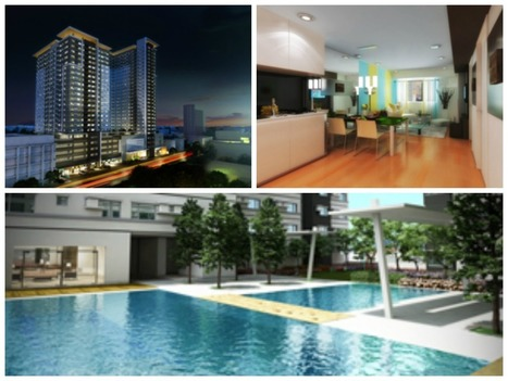 Best Locations For A Retirement Home In The Philippines | Pnoy Traader | Scoop.it