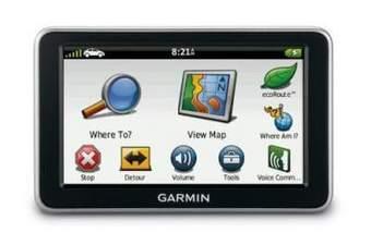 Navigacija Garmin nuvi 2460LMT -NAVIGACIJA | Navigacija | Scoop.it