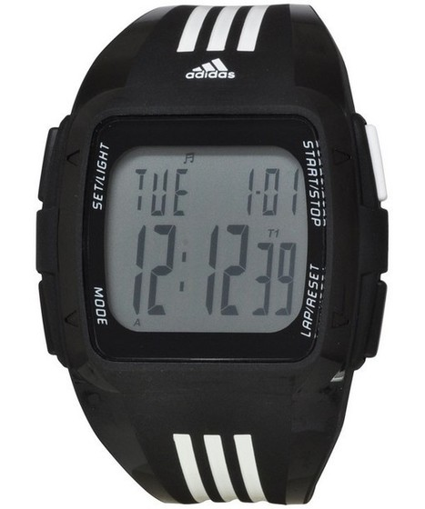 Adidas Duramo Xl Watch | Seiko Velatura Chronograph | Scoop.it