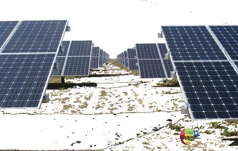 GES ÖNLİSANS İHALESİ SONUÇLARI 29 OCAK 2015 | Solar Dükkan | Scoop.it