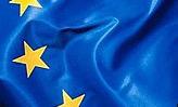 Les eurodéputés veulent entendre Edward Snowden | Culture, Humour, the Brave, the Foolhardy and the Damned | Scoop.it