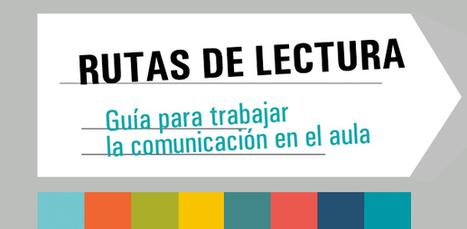GUÍA COMPLETA   Comprensión y producción de textos académicos   Scoop.it