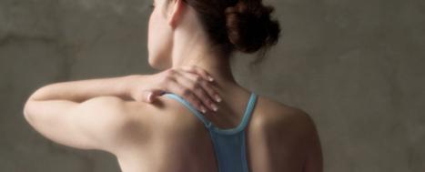 Lombalgies: stop à la douleur! - ENTRAIDE FIBROMYALGIE OUEST ... | la douleur lombaire | Scoop.it