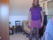 lili12300 travestis | homme en porte jartelle | Scoop.it