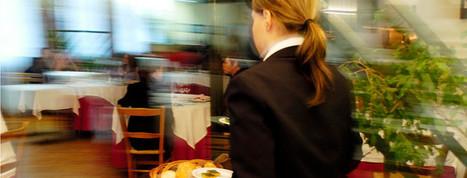 Quelle est la valeur créée par la CCI métropolitaine de Brest ? | Brest et Brest métropole : portail de veille de l'ADEUPa | Scoop.it