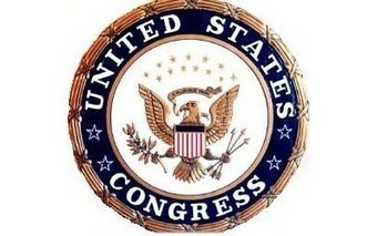 Members of Congress React to PBS Story on Border Abuses | Community Village Daily | Scoop.it