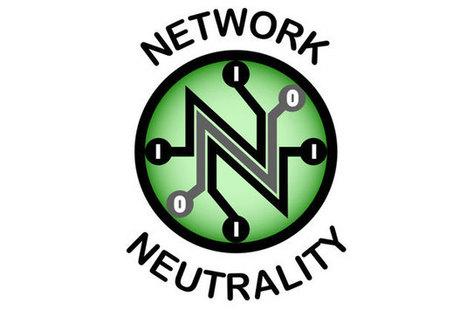 Le Parlement européen doit défendre la neutralité du Net contre les pressions du Conseil | Libertés Numériques | Scoop.it
