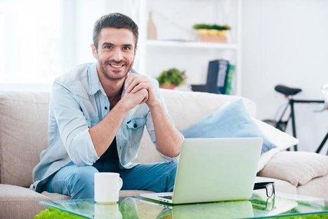¡Aprende idiomas online con Lingoda! | Cursos formación online | Scoop.it