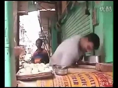 funny video clips funniest video ever only in I   Best YouTube Videos   Scoop.it