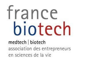 L'attractivité de la recherche clinique en France est menacée. | Biotech, hightech & innovation | Scoop.it