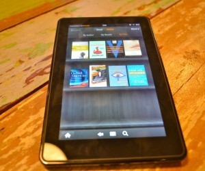 Amazon Launching Two New Kindle Fire Models ... - The Next Web | Buzz on Bizz | Scoop.it