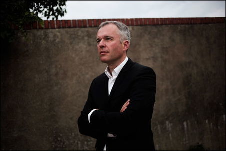 François de Rugy: «Pour moi, EELV, c'est fini» | Actualité de la politique française | Scoop.it