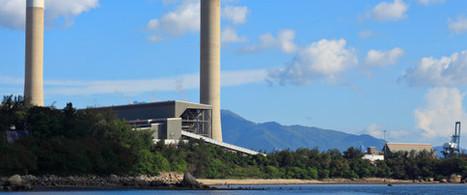 Nature Wants Her Carbon Back | Peer2Politics | Scoop.it
