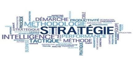 Retour d'expérience : Largeur de vues de Carrefour en Intelligence concurrentielle. | search, veille and Co | Scoop.it
