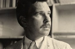 Malcolm Cowley on the Four Stages of Writing: Lessons from the ... | Reading Language Arts | Scoop.it