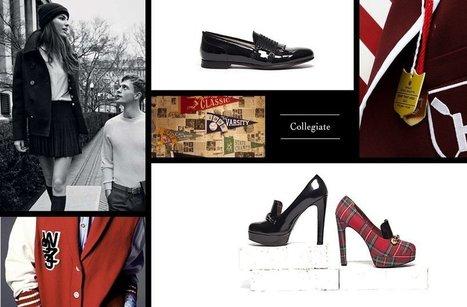 Alberto Guardiani - Collegiate Life | Fashion Trends | Scoop.it