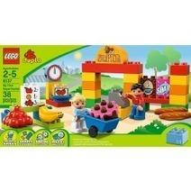 Best Price LEGO DUPLO Cheap | Thanksgiving | Scoop.it