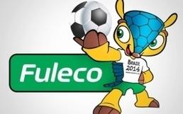 Fondos de pantallas de Fuleco 2013 [1] | Fondos de Pantalla | Scoop.it