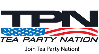 LDS - 'Liberal Derangement Syndrome' - Tea Party Nation | News You Can Use - NO PINKSLIME | Scoop.it