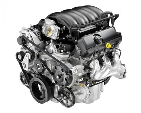 ¿Por qué la potencia de los motores se mide en caballos?   tecno4   Scoop.it