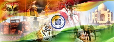 Incredible India Tour | India Tours Packages | Scoop.it