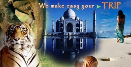 Tours And Travels In India - Tours And Travels Guides | srilanka tour package | Scoop.it