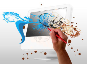 Website Design For Newbie - Prominent Aspects To Consider | Web Design & Development | Scoop.it