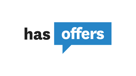 The Benefits of Viewing Affiliates as a Branding Channel | Online Marketplaces | Scoop.it
