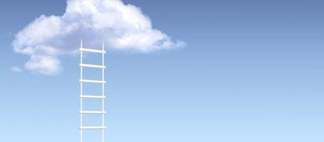 Jusqu'où peut mener notre sixième sens ? | PRO | Scoop.it