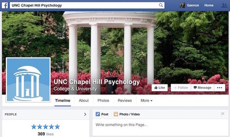 Major University Steals Photograph, Denies It Could've Known It Wasn't Free to Use | xposing world of Photography & Design | Scoop.it