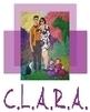 C.L.A.R.A.: accueil (Comité de soutien pour la Légalisation de la GPA (Gestation Pour Autrui) et l'Aide à la Reproduction Assistée) | Mères Porteuses | Scoop.it