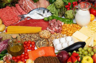 Choyer sa flore intestinale - Mon alimentation - Planète santé | Productivité et santé au travail | Scoop.it