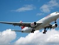 Le transport aérien peut-il réduire son impact écologique ? | Les transports urbains | Scoop.it
